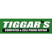 Tiggars Computer & Cellphone Repair, LLC