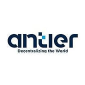 Antier Solutions – White Label Cryptocurrency Exchange Development