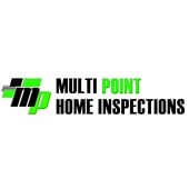 Multi Point Home Inspections