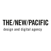 The New Pacific GmbH