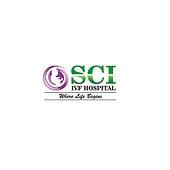 SCI IVF Hospital
