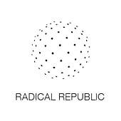 Radical Republic Brand&Media Design GMBH