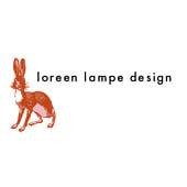 Loreen Lampe