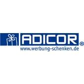 Adicor Medien Services GmbH