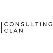Consulting Clan