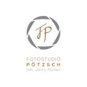 Fotostudio Pötzsch Leipzig