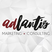 adlantis Marketing + Consulting GmbH