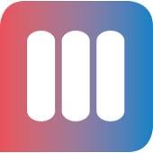 Webdesign Frankfurt: formwandler-interactive by Molchkragen Media GmbH