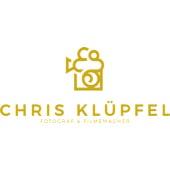 Christoph Klüpfel