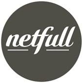 netfull GmbH