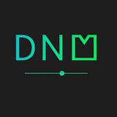 DREINULLmotion GmbH