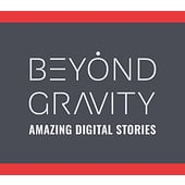 Beyond Gravity, Marc Langer