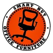 Smart Buy Office Furniture