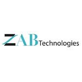 Zab Technologies: Cryptocurrency Exchange Software Development Company