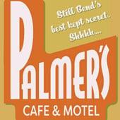 PalmersCafe
