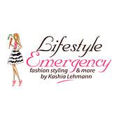 Lifestyle Emergency Kashia Lehmann