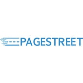Pagestreet – legal.solutions GmbH