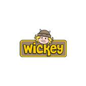 Wickey GmbH & Co. KG