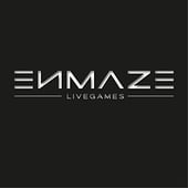 Enmaze Escape Rooms