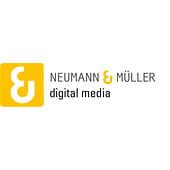 Neumann&Müller GmbH & Co. KG