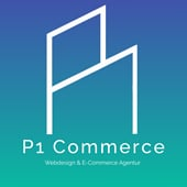 P1 Commerce GbR