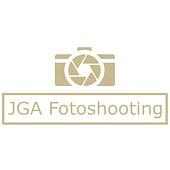 JGA Fotoshooting Koeln