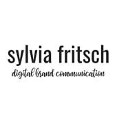 Sylvia Fritsch – Digital Brand Communication
