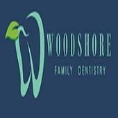 Woodshore Family Dentistry