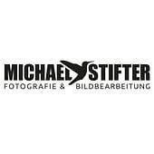 Michael Stifter | Fotografie & Bildbearbeitung