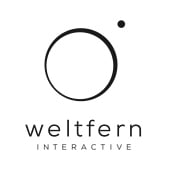 weltfern interactive