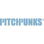 Pitchpunks