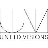 Unltd. Visions GmbH & Co. KG