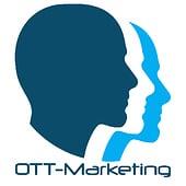 OTT-Marketing Consulting