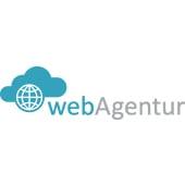 webagentur.at internet services gmbh