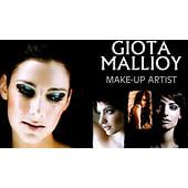 Giota Malliou