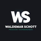 Waldemar Schott