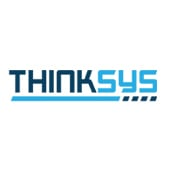 ThinkSys Inc: Software Development and Testing Company