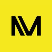 medienmonster GmbH