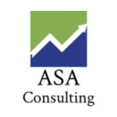 Ammersee SEO und Ads Consulting
