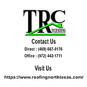 Taylor Roofing & Construction