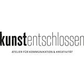 Kunstentschlossen Eva Lonsdorf