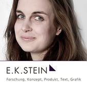 Eva Kristin Stein
