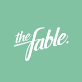 The Fable GmbH