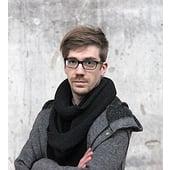 Oliver Haussmann