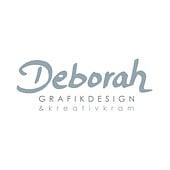 Deborah Peitzner