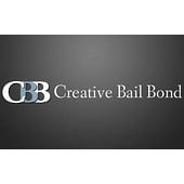 Creative Bail Bond