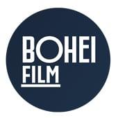 Boheifilm | Agentur für Film- und Videoproduktion