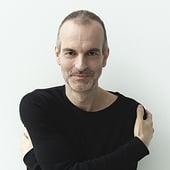 Stephan Joachim
