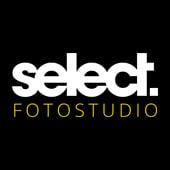Select Fotostudio Bern