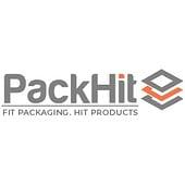 PackHit